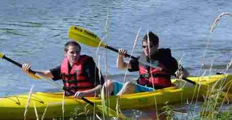 canoe_000
