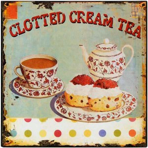 clotted-cream-tea