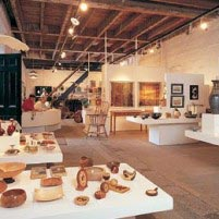 craft-centre