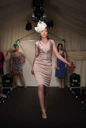 fashion-show-03