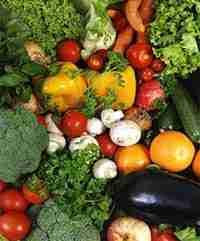 food-veg