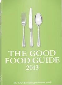 good-food-guide