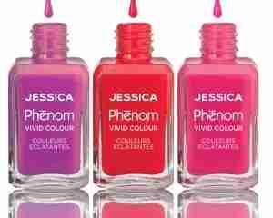 jessica-phenom