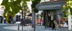 lea-sandeman