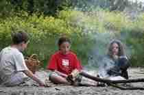 trelowarren-campfire
