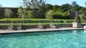 trelowarren-pool-fitness