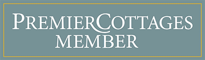 Premiere Cottages Member