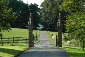 Restoration-Gates