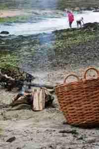 beach-picnic