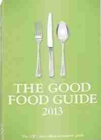 good-food-guide