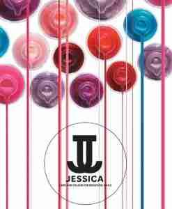 jessica-nail-polish
