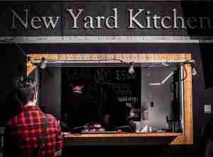 new-yard-kitchen