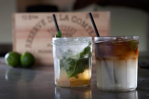 nyr-drinks