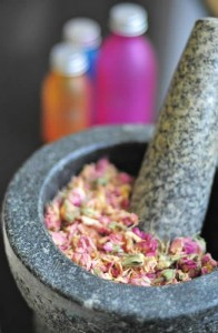 rose-petal-wrap