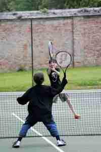 trelowarren-tennis