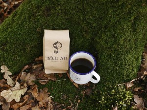 yallah-coffee-01